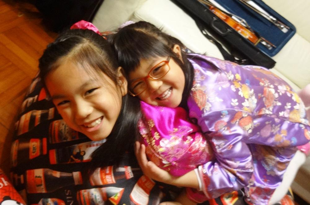 4-hk-daughters